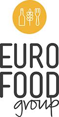 Eurofood Groupg