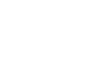 The Bread Foundation